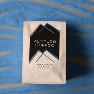 costa rica central valley obata coffee by altitude coffee