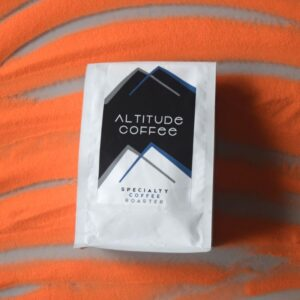 guatemala sarchimor cubulco coffee by altitude coffee
