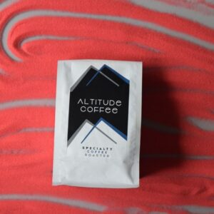 uganda rubiziri sl14 coffee by altitude coffee
