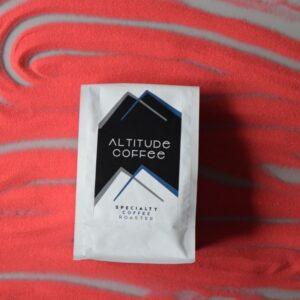 uganda rubiziri sl14 coffee by altitude coffee