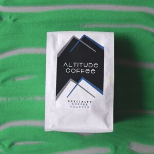 uganda-sl14 sl28 kapchorwa enimiro coffee by altitude coffee